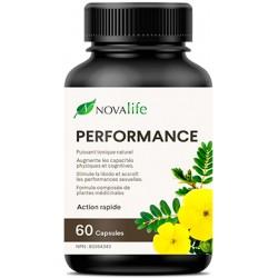 Novalife Performance